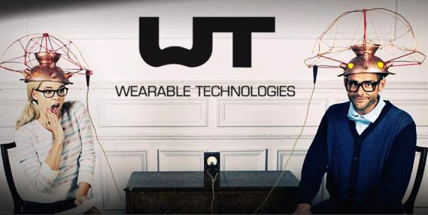 wearable Wearable Technologies Conference