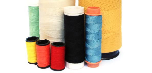 Cotton yarn turning price in International markets