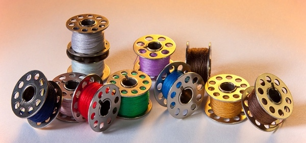 bobbins for stitching machine Need to buy Bobbins for Stitching Machines?