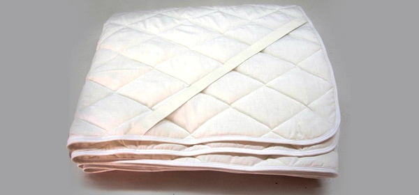 Why You Should Pay More Attention to Mattress Covers?