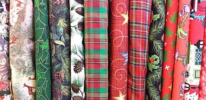 fabric-christmas2