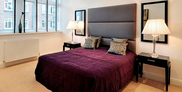 Tips on Buying Bedspreads for your bed