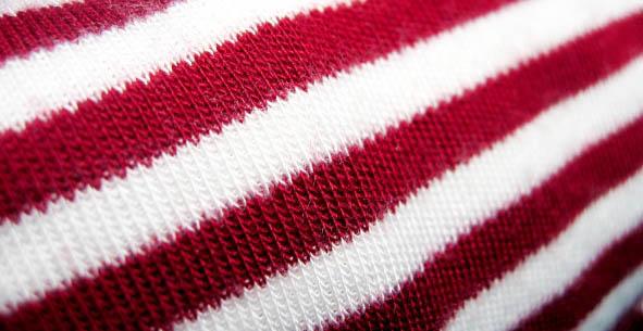Acrylic Shirts Affordable Yet Stylish Cotton Textiles