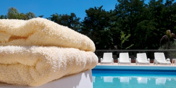 Canaria Textile, a big source for quality Towels