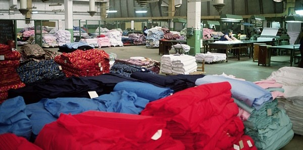 Why Fabric inspections are Necessary?