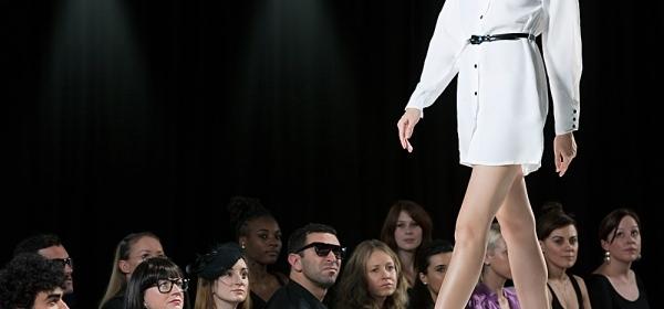 London Garments Expo 2012 coming soon