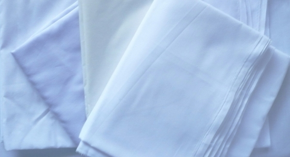 Is Bleach Good For Your Fabrics?