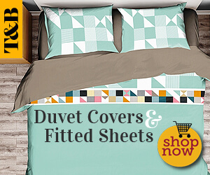 Buy Duvet Covers